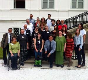 inclusive-wien-CON-2014