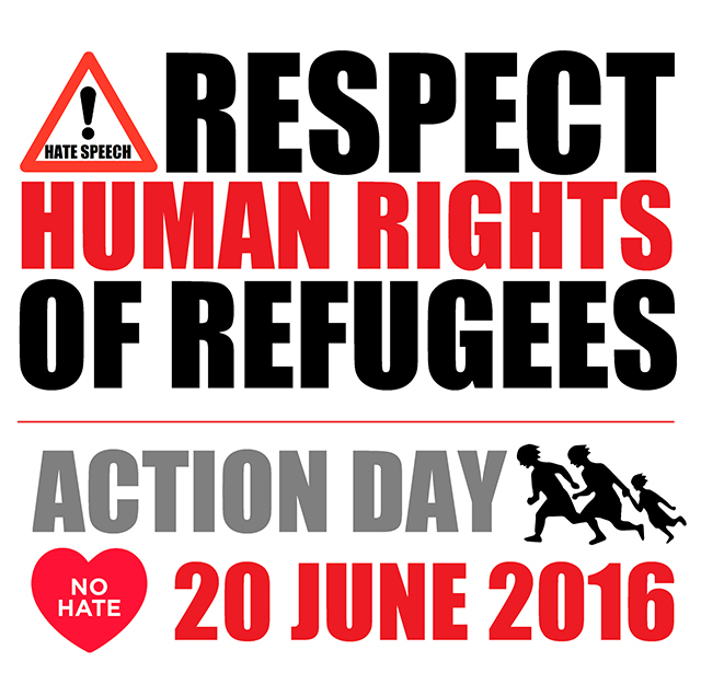 refugees-day-FP-and-CON